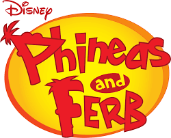 phineas and ferb wikipedia