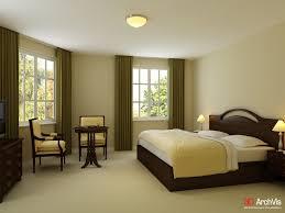 hotel bedroom interiors design ideas cool lighting for modern