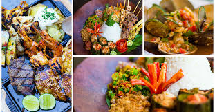 Eat All You Can Buffet by 9 All You Can Eat Buffets Under 19 In Bali For The Unusually Hungry