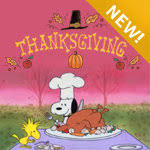 thanksgiving ecards greeting cards hallmark ecards