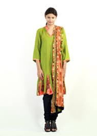 famous by payal kapoor online shopping for women clothing in india