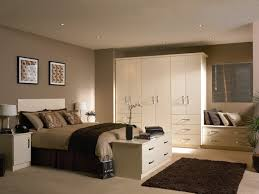 White Bedroom Furniture Ireland Carpetcleaningvirginiacom - White bedroom furniture northern ireland