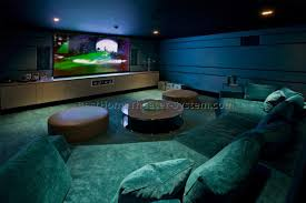 modern home theater design ideas 13 best home theater systems