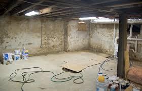 Basement Refinishing Cost by Basement Renovation Cost Estimator