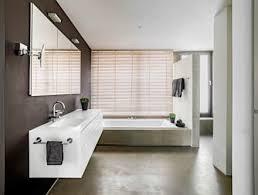 badezimmer bilder badezimmer bilder cabiralan