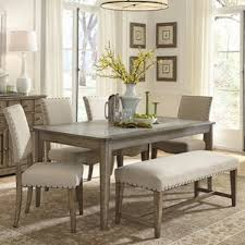 French Provincial Dining Table French Provincial Dining Set Wayfair