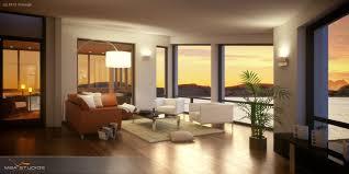 best 20 cad home design jobs inspiration design of 28 cad