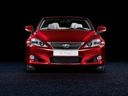 lexus is 250c car site news car review car picture and more 2011 lexus is250