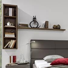 Schlafzimmer Zelo Wohndesign Neu Loddenkemper Schlafzimmer Ideen Wohndesigns