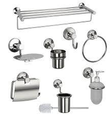 bathroom accesories lightandwiregallery com