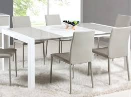 expandable dining room table plans expanding dining room table white expandable dining table expanding
