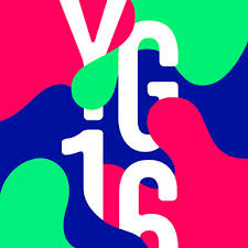 one club the one club for creativity opens call for entries for young guns 16