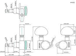sheraton ii wiring diagram on sheraton images free download