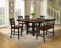 ensemble de cuisine en bois chaises de cuisine en bois merveilleux fabriquer cuisine bois