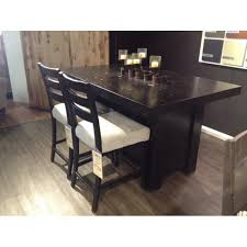 Dining Room Furniture St Louis by St Louis Clearance Furniture