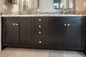 18 Inch Bathroom Vanity With Sink Bathrooms Design Floating Vanity 36 Inch Bathroom Vanity Single