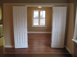 bedroom doors home depot bedroom interior french doors home depot roman shades for french