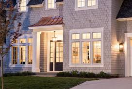 shingle style home interior design ideas home bunch interior