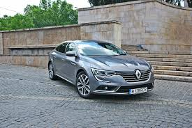 renault sedan 2016 2016 renault talisman driven is it a player in mid size saloon class