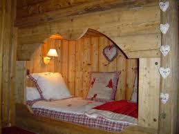 chambres d hotes samoens chambres d hotes samoens la ferme d en bas