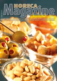 magazine de cuisine professionnel horeca magazine 113 by services pro issuu