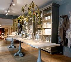 flamant home interiors without a doubt flamant paris is a textural wonderland where any