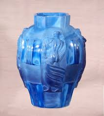Antique Art Glass Vases 112 Best Art Glass Vases Images On Pinterest Glass Vase Vases