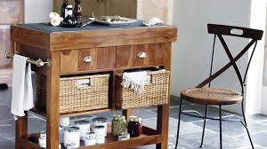 meuble billot cuisine meuble cuisine maison du monde finest retaper une maison photo