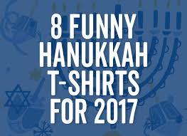 hanukkah t shirts 2017 s 8 hanukkah t shirts custom ink