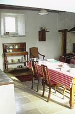 Country Style Kitchen Country Kitchens For Your Country Home Decorating Ideas Design
