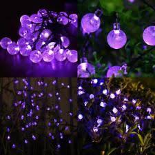 ebay led string lights browning cotton balls led string fairy lights ebay