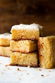 sallys baking addiction addictive recipes from a self taught baker