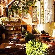 farm to table restaurants nyc maison may restaurant brooklyn ny opentable