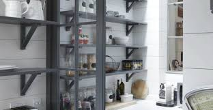 kitchen pantry shelving decor 20 amazing kitchen pantry ideas amazing pantry shelving