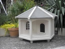 custom handmade Cathouses & catshelters