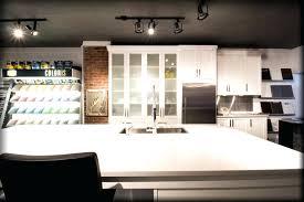 montre cuisine montre de cuisine salle de montre cuisine saclection horloge de