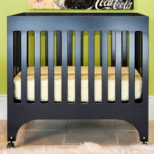Grayson Mini Crib 35 Best Baby Images On Pinterest Baby Bags Bedrooms And Bags