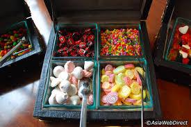 Sofitel Buffet Price by Cut Catch Cucina At Sofitel Bali Bali Magazine