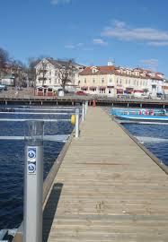 marina power and lighting garo about marina power socket