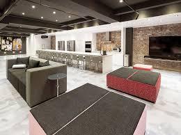 chambre a louer montreal centre ville chambre meuble a louer montreal gawwal com