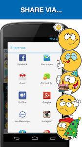 amazon com emojidom emoji u0026 fun smileys appstore for android