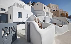 pakistani new home designs exterior views santorini homes designs exterior views greece new home designs latest