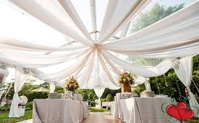 simple wedding reception ideas simple yet smart backyard wedding reception ideas weddingsrusdeco
