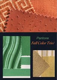 pantone colors fall u2013 designer custom