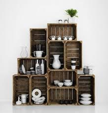 comment ranger la vaisselle dans la cuisine comment organiser sa cuisine le plan en i dispose les