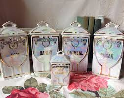 best 25 ceramic canister set ideas on pinterest kitchen
