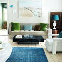 frank roop 36 best frank roop images on pinterest decoration home design