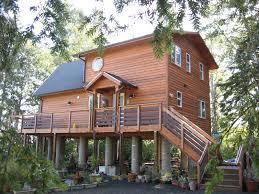 Home Decor Salt Lake City Homes On The Market For 300000 Zillow Porchlight Salt Lake City Ut