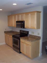 Maple Kitchen Cabinets And Wall Color Kitchen Cabinets Bathroom Vanity Advanced Maple Custom Loversiq