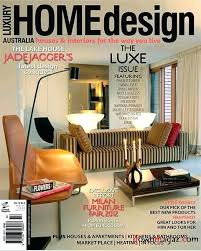 home design trends magazine home design magazines home design trends magazine india receive4 club